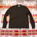 tenderloin wool cardigan(40)