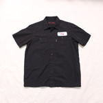 schott work shirts