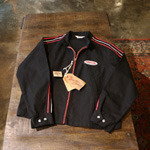 tenderloin t-racing zip jacket