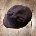 HIPSTER REUNION by freewheelers cap