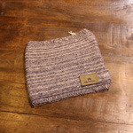 nigel cabourn neck warmer