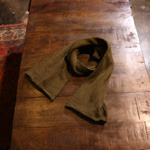 us army wool neckwear