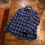 woolrich wool check shirts