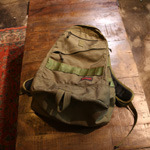 briefing neo force backpack
