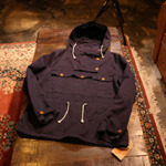 superior labor anorak jacket