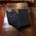 lee 101-B selvage denim (32)