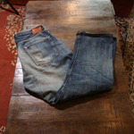 joe mccoy 901 denim (33)