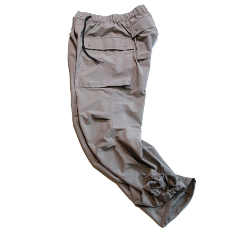 wildhogs np p-44 monkey pants pcu