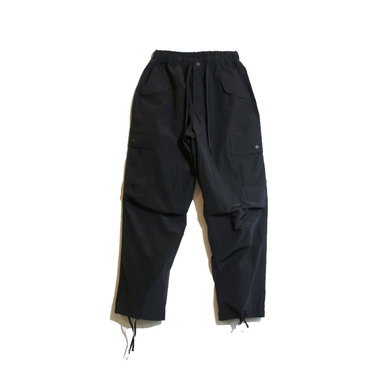 wildhogs NCP M-51 pants (BLACK)